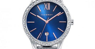 mejores Relojes Viceroy