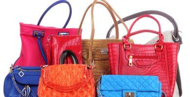 comprar bolsos de mujer de marca