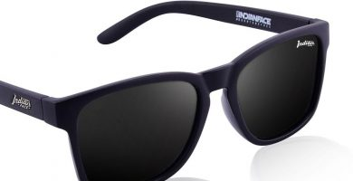 comprar gafas de sol de marca para hombre y mujer