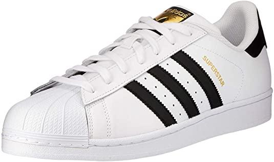 comprar zapatillas adidas