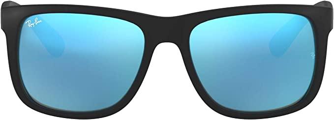 comprar gafas de sol ray ban