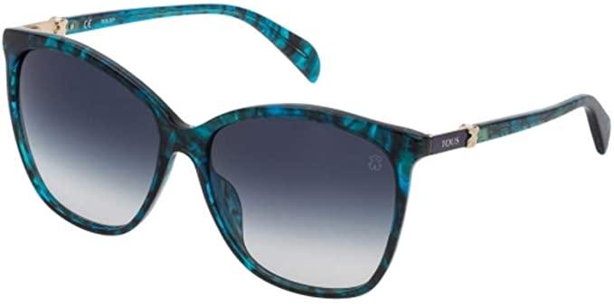 comprar gafas de sol TOUS