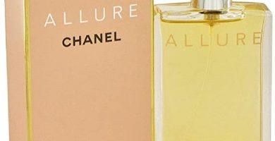 comprar perfume chanel