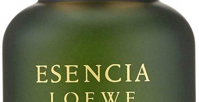 comprar perfume loewe