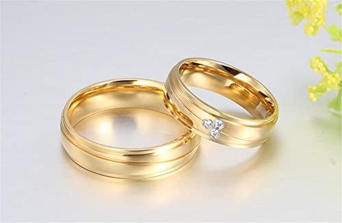 comprar anillos de oro