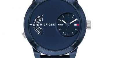 comprar relojes Tommy Hilfiger baratos