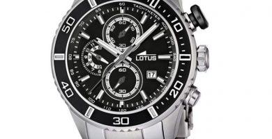comprar reloj de marca barato