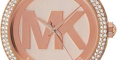 comprar reloj michael kors mujer