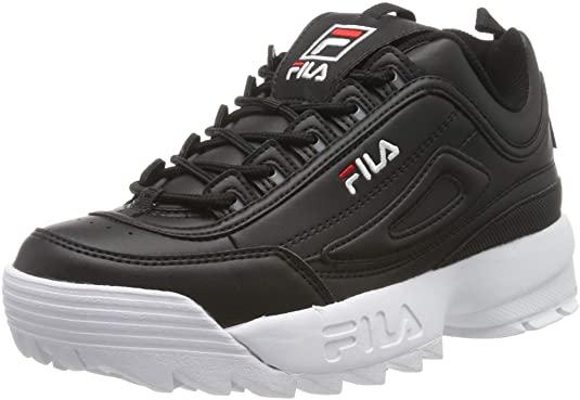 comprar zapatillas fila